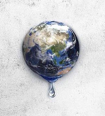 《世界水日》属于你我的重要节日